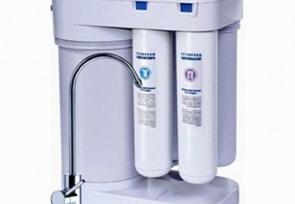 Фильтры для воды из скважины ультрафиолет