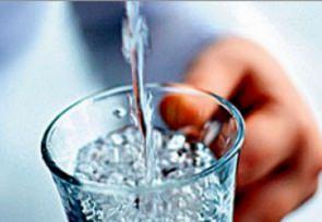 Фильтры для воды из скважины выбор