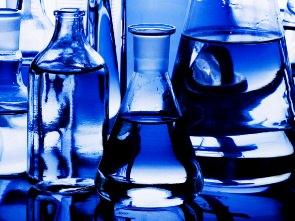 Правила забора воды для анализа в стеклянную бутылку