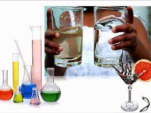 Правила забора воды для бактериологического анализа