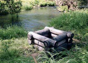 Преимущества водоснабжения из колодца