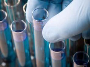 Бактериологический анализ воды стоимость